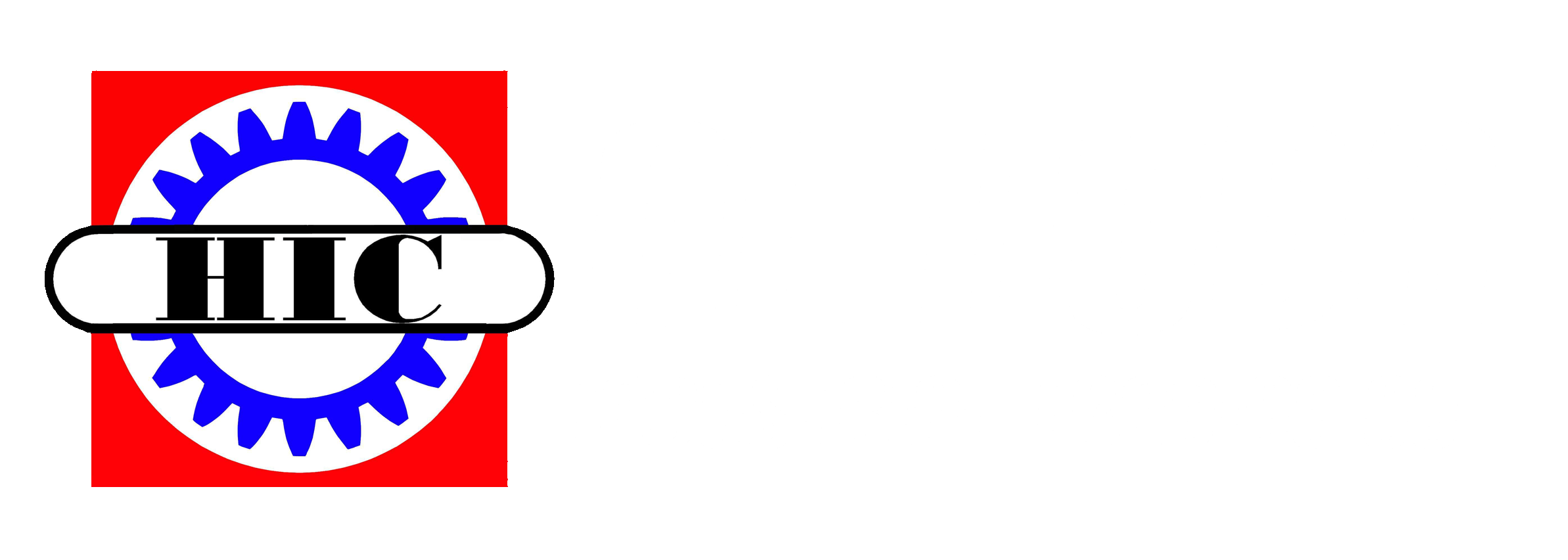 Image result for alhuda istanbul logo